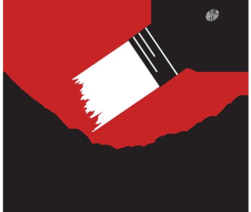 Weinmann Painting, Inc logo